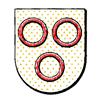 Arntz Heraldry