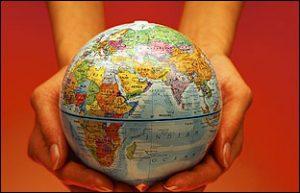 Arntz worldwide